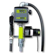 Pompe de transfert hornet g 50/24 ii z400