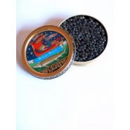 CAVIAR DE BéLUGA ROYAL ORIGINE SELON DISPONIBILITé