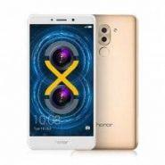 HUAWEI HONOR 6X 4G SMARTPHONE- OR