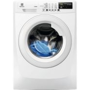 Lave-linge chargement frontalnewf1293rb