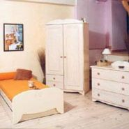 MOBILIERS - PAPILLON JUNIOR JUNIORS