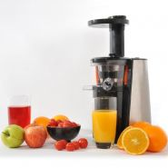 KITCHEN CHEF PROFESSIONAL - PRESSE FRUITS JUICE PRO PC-150