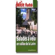 VéLO : BALADES à VéLO EN VALLéE DE LA LOIRE
