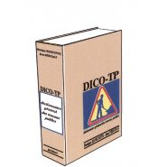 DICO-TP