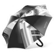 GRAND GOLF - PARAPLUIE DE VILLE PMT226150