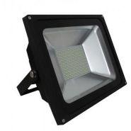 PROJECTEUR LED EXTERIEUR DE 10W À 500W LED