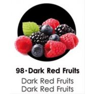 E-LIQUIDE DARK RED FRUITS