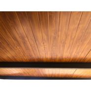 Panneaux sandwichs castowall bois