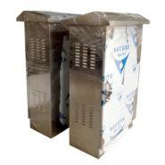 Armoires électriques industrielles - focus technology co., ltd. - taille 3 uint