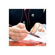 CZECH AIRLINES - SERVICES EN LIGNE>INFORMATIONS SUR LES VOLS