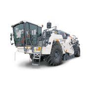 WR 200i Stabilisateur de sols et recycleur à froid