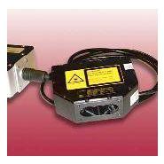 Capteur de position et deplacement laser sls7000