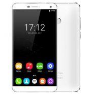 OUKITEL U11 PLUS 4G SMARTPHONE
