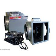 CEPi-EC 125 à 315 - Caisson de ventilation - Piair2 - Débit maxi 0 à 1350 m3/h