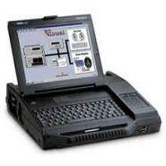 PC PORTABLE  FW8600