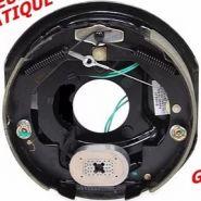 3500egisa - frein pour remorque - pieces de remorque quebec - 3500 lbs