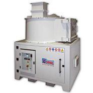 Pulsotronic atex filtre à cartouches haute pression