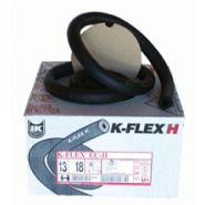 FLEXIBLE ISOLANT K-FLEX ECH COURONNES