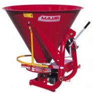 EM3PS200 Distributeur d'engrais - Majar - Capacité 200 L