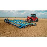 Fantom Classic - Cultivateur agricole - Farmet a.s - Largeur de travail 12500 mm