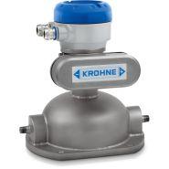 Optimass 3010 - débitmètres massiques - krohne - débit-volume >0,3 kg/h