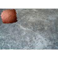 Roche dim 60 x 60 cm - moule à beton - harmony beton