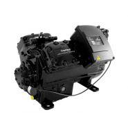 Stream-D - Compresseur frigorifique semi-hermétiques au CO2 - Copeland - 135 bar - 400 V - 50 Hz