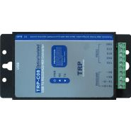 INTERFACE SCB-C08 USB/RS485/RS232 MULTIPROTOCOLE