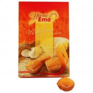 MADELEINES NATURES - RÉF : 074701