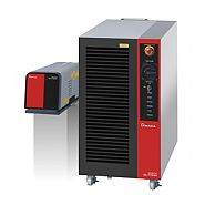 ML-7112AH - Marquages laser - Amada Weld Tech GmbH - Puissance 7 W