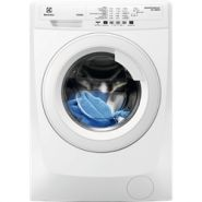 Lave-linge chargement frontalnewf1290ws