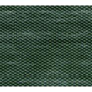 TOILE HORS-SOL 130 G/M² - VERTE