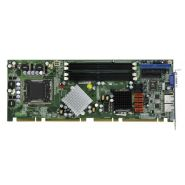 CARTE MèRE CPU / PROCESSEUR - PCIMG PCIE-9450