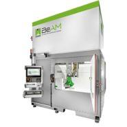 IMPRIMANTES 3D MAGIC 2.0 BEAM
