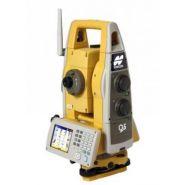 STATION ROBOTISEE QS-1/QS-3/QS-5
