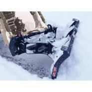 LAME NEIGE LNM25F150 - MAGSI TP