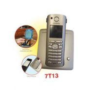 TéLéPHONE SANS FIL INFRA-ROUGE