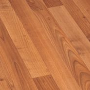Parquet stratifié merisier monolame berry floor