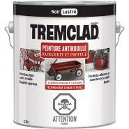 27026x155 - peinture antirouille - tremclad - 3.78 l