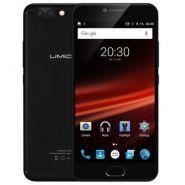 4G SMARTPHONE UMIDIGI Z1 PRO- 6GO DE RAM 64GO DE ROM- NOIR