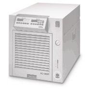 Fc1600t - refroidisseur à circulation