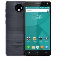 3G SMARTPHONE CAGABI ONE- SZ 19 ENTREPÔT- GRIS