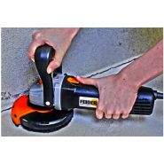 Surfacer4 - surfacer portable