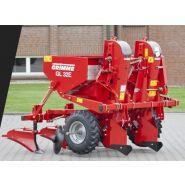 GL 32 E - Planteuse - Grimme - Longueur 1500 mm
