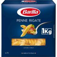 PÂTE PENNE RIGATE 1KG - BARILLA