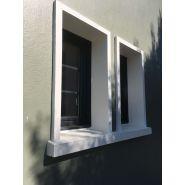 PF008 - Peinture de finition et fonds - SIMAB - Brillance 95 Gloss