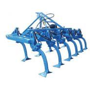 CH-LP - Cultivateur agricole - Di Raimondo - Largeur Machine 182 à 442 cm