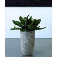 Aloe vera artificielle 36 cm - tanaman
