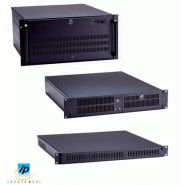 RACK PC INDUSTRIEL 19""