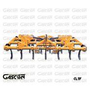 Chaak - Cultivateur agricole - Gascón - Largeur de travail 3 à 6 m